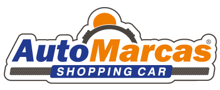 Auto Marcas Shopping Car